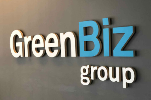 GreenBiz Group's State of the Profession 2020