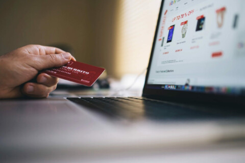 Recording – Questrom Insights: How is the Pandemic Changing Retail? From Bricks and Mortar to E-commerce
