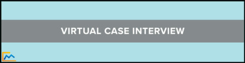 Virtual-Case-Interview