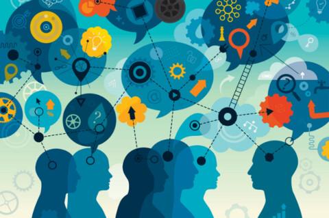 Be a Savvy Searcher: Internship/Job Search Tips & Precautions