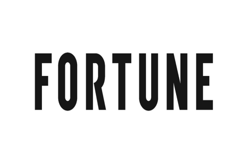 The top 20 Fortune 500 companies on diversity and inclusion