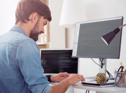 Applications Programming