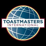 Toastmasters at UCLA Extension