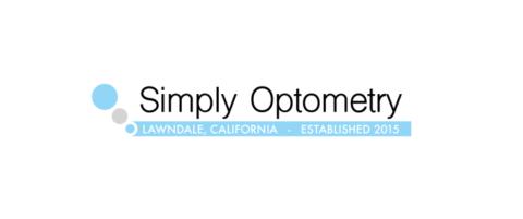 Simply Optometry