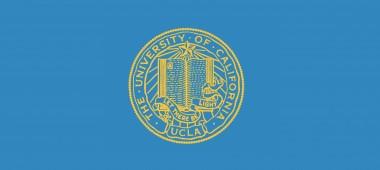 UCLA Intercollegiate Athletic Department