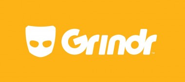 Grindr / Into