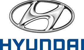 Hyundai Capital America