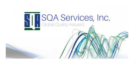 SQA Services, Inc.