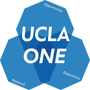 UCLA ONE – Bruin Alumni Networking Platform