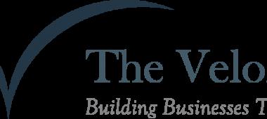 The Veloz Group