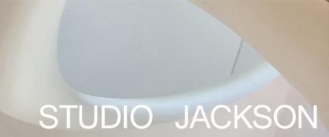 Studio Jackson Inc.