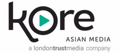 Kore Asian Media