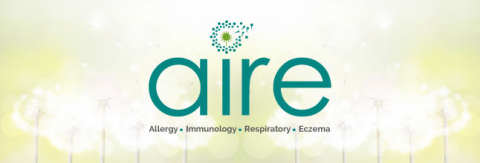 AIRE Medical Group Inc.
