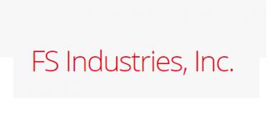 FS Industries, Inc.