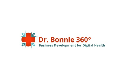 DrBonnie360/Your Autoimmunity Connection