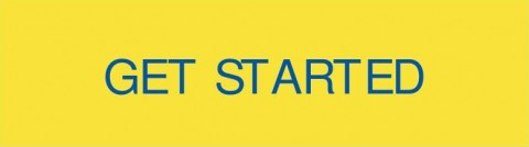 Get Started-page-001
