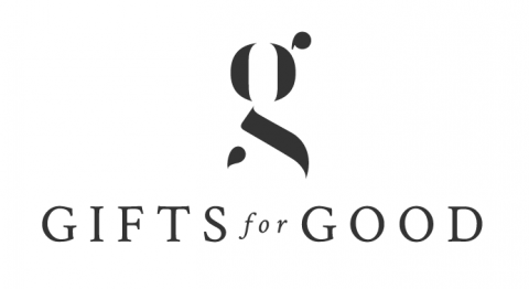 Gifts For Good