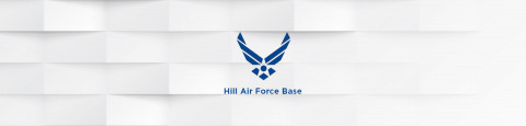 Hill Air Force Base – Civilian Engineering