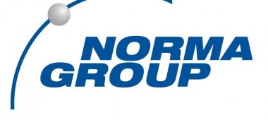 NORMA Group / NDS, Inc