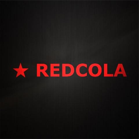 redCola Music LLC