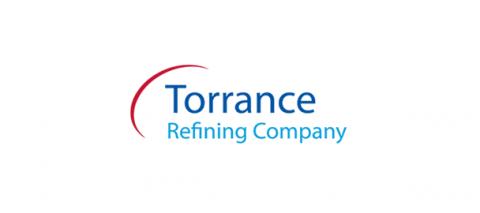 PBF Energy – Torrance Refining Company