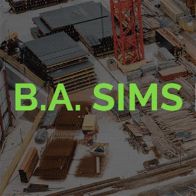B.A. Sims Engineering, Inc.