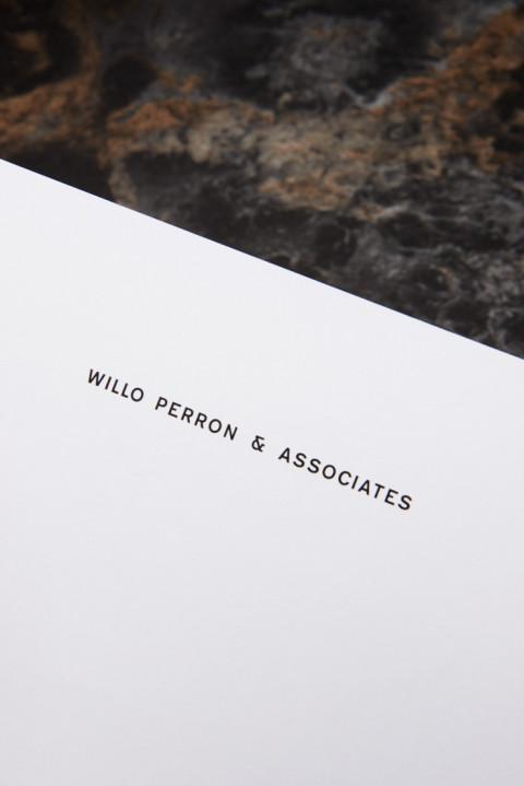 Willo Perron & Associates