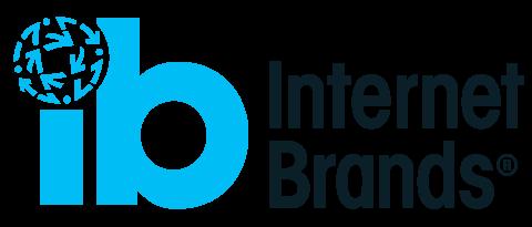 Internet Brands, Inc.