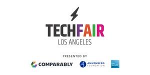 la tech fair