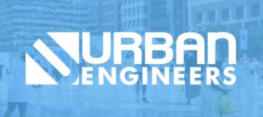 Urban Engineers, Inc.
