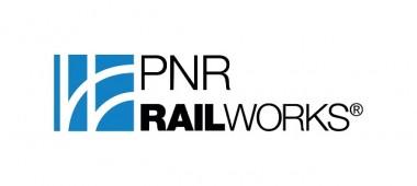 RailWorks Corporation