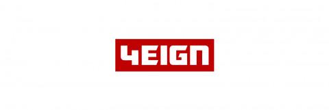 4eign Design