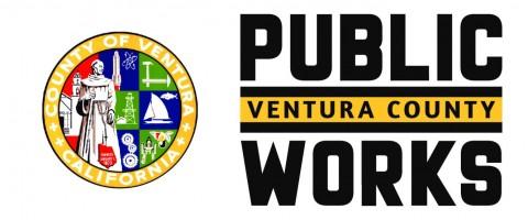 Public Works Agency, County of Ventura