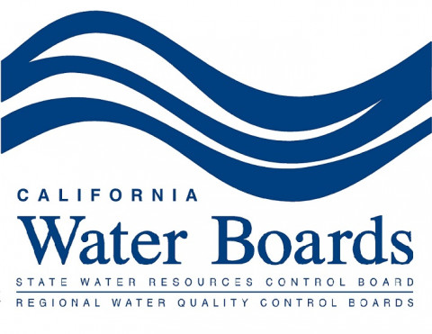 CA State Water Resources Control Board