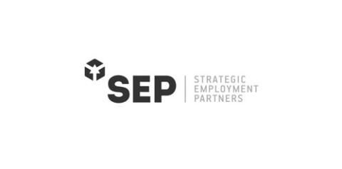 Strategic Employment Partners