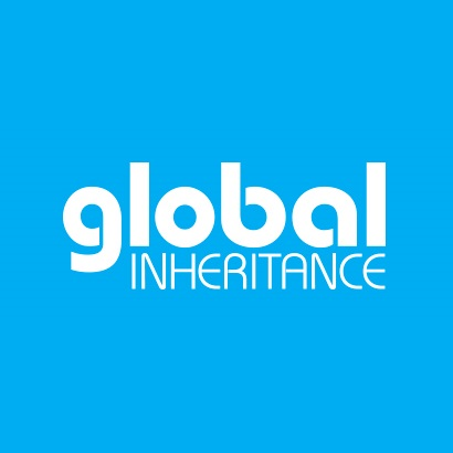Global Inheritance