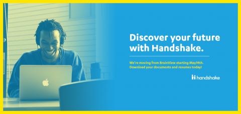 Handshake_Banner_Phase1_Student