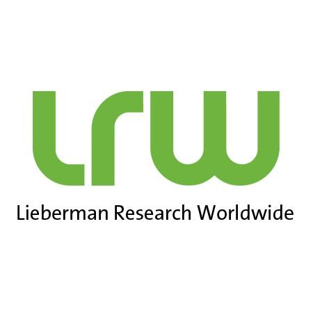 Lieberman Research Worldwide