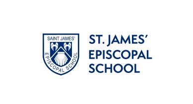 St. James' Episcopal School