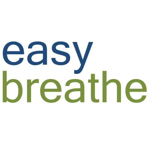 Easy Breathe, Inc.