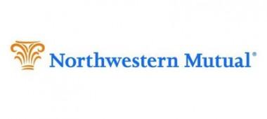 Northwestern Mutual – Los Angeles