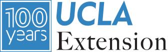 UNEX 100 Years Logo