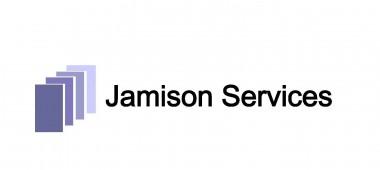 Jamison Services, Inc.