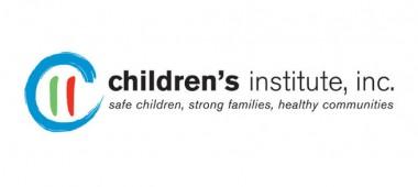 Children's Institute, Inc.