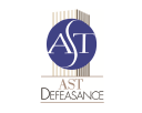 AST Defeasance