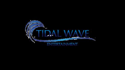 Tidal Wave Entertainment, LLC