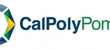 Cal Poly Pomona – Biological Sciences