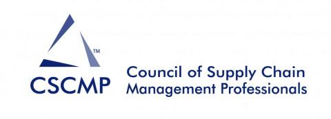 CSCMP-Logo