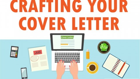 Cover Letter Video Guide