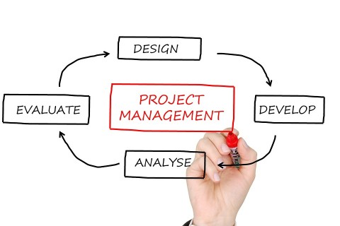 project-management-2061635_960_720
